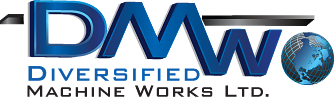 Diversified Machine Works